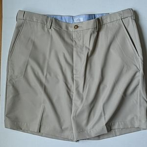 Croft & Barrow Quick Dry Shorts